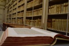 Sardegna_Archivi_biblioteca