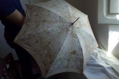 ombrello_storico_tarlato