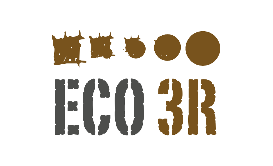 Eco-3R